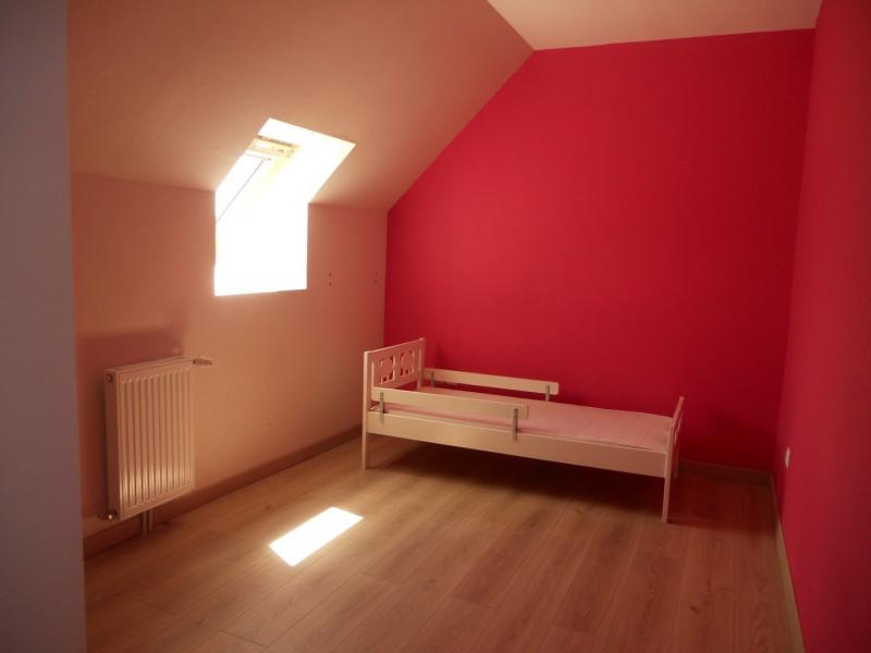Vente maison / villa Falaise 10 mns 154900€ - Photo 6