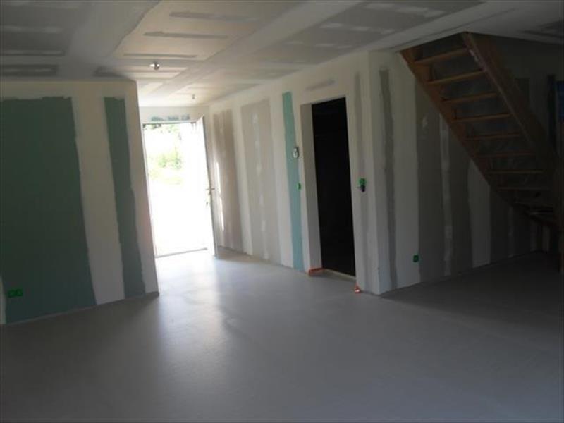 Vente maison / villa Epernon 215000€ - Photo 5