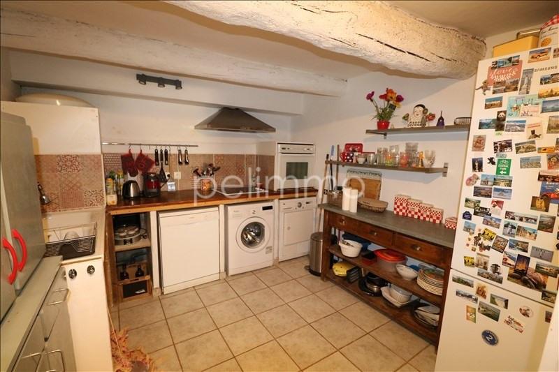 Vente maison / villa Pelissanne 315000€ - Photo 5