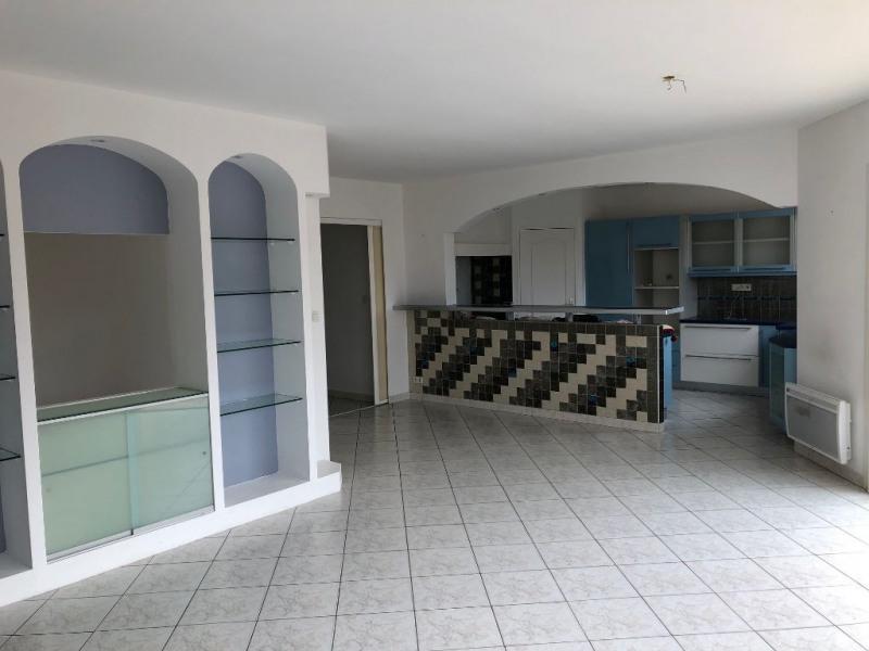 Sale house / villa Lunel 288500€ - Picture 2