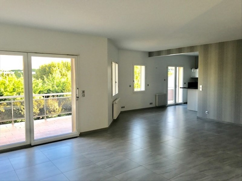 Vente de prestige maison / villa Marly le roi 895 000€ - Photo 3