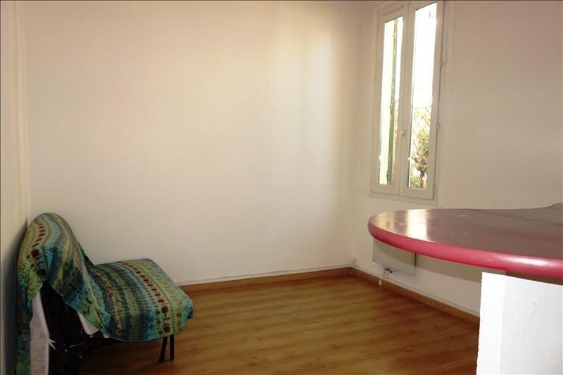 Locação apartamento Toulon 480€ CC - Fotografia 2