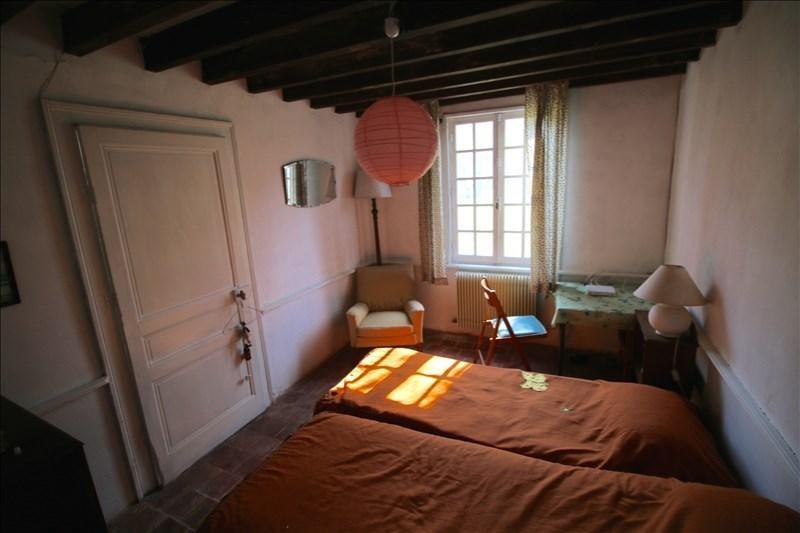 Vente maison / villa Ste marthe 158000€ - Photo 8