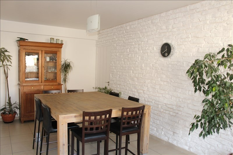 Sale house / villa Chatelaillon plage 446 250€ - Picture 5