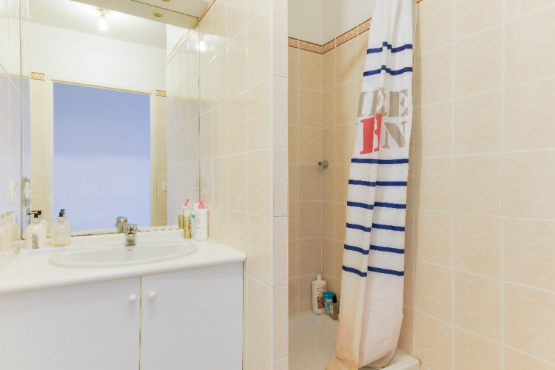 Vente appartement Colombes 390000€ - Photo 11