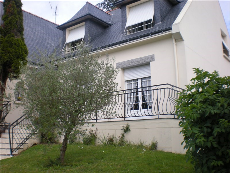 Vente maison / villa Treillieres 335360€ - Photo 9