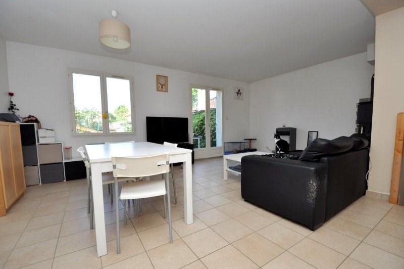 Sale house / villa Angervilliers 259000€ - Picture 2