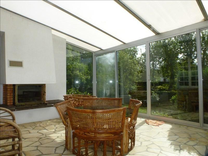 Sale house / villa Plaintel 164300€ - Picture 4