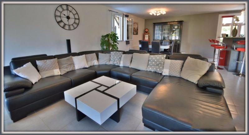 Vente maison / villa Foulayronnes 228000€ - Photo 6