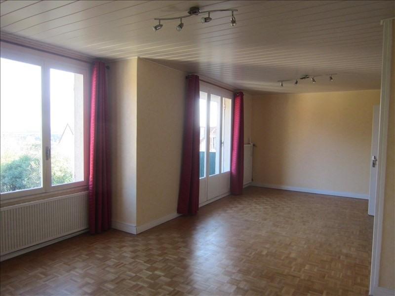 Sale house / villa Le mesnil le roi 880000€ - Picture 6