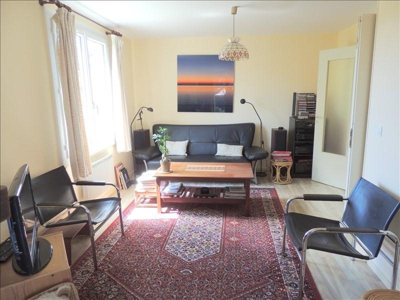 Vente maison / villa Ornex 526000€ - Photo 4