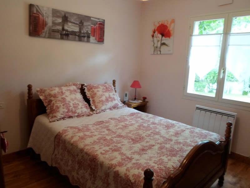 Sale house / villa Pruniers en sologne 239400€ - Picture 10