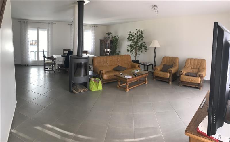 Sale house / villa Us 399000€ - Picture 3