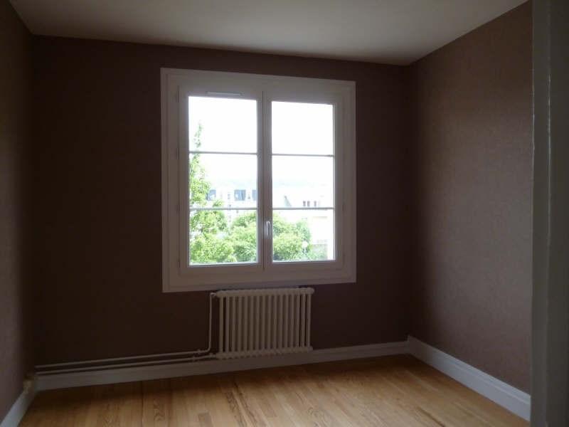 Location appartement Caen 650€ CC - Photo 4