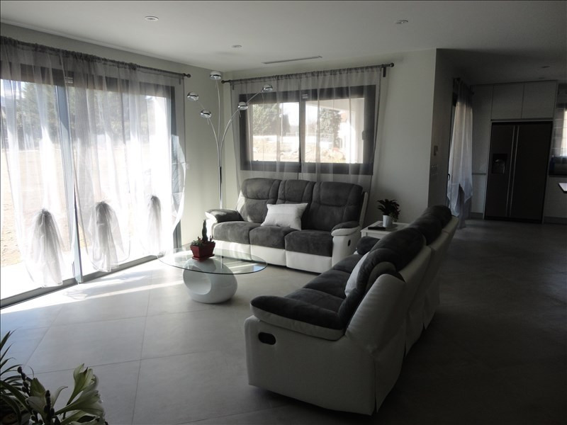 Vente maison / villa Lavelanet 254 400€ - Photo 6