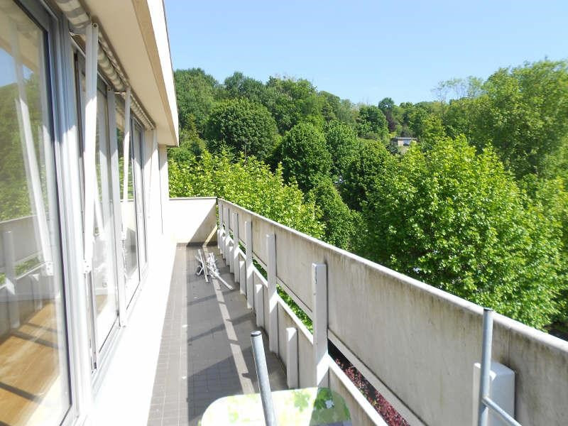 Location appartement Marly le roi 1860€ CC - Photo 4