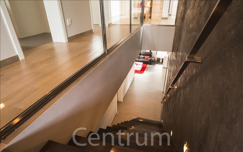Verkoop van prestige  huis Metz 990000€ - Foto 6