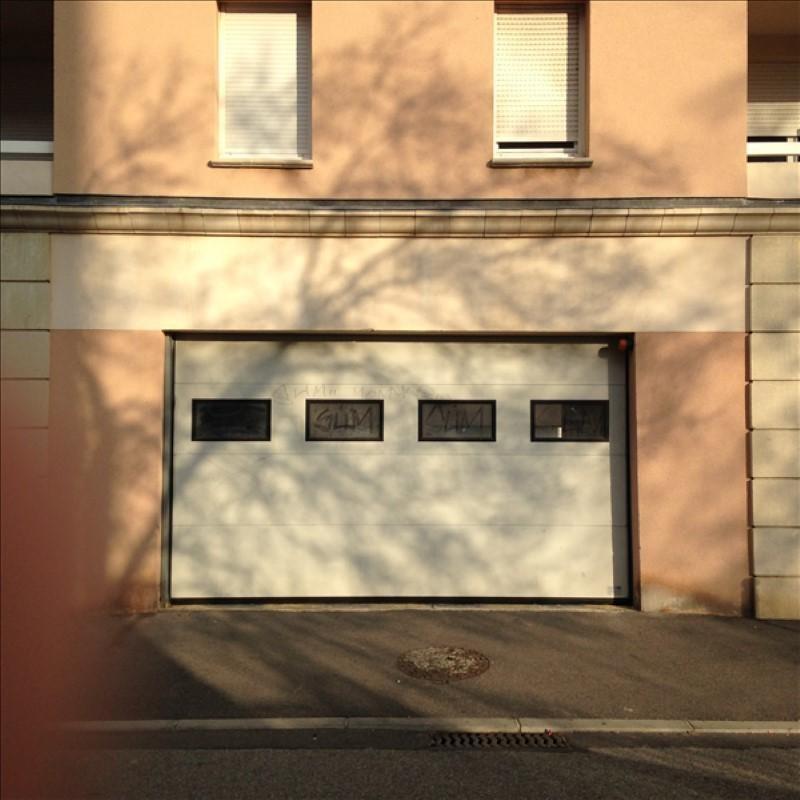 Location parking Salon de provence 76€ CC - Photo 1