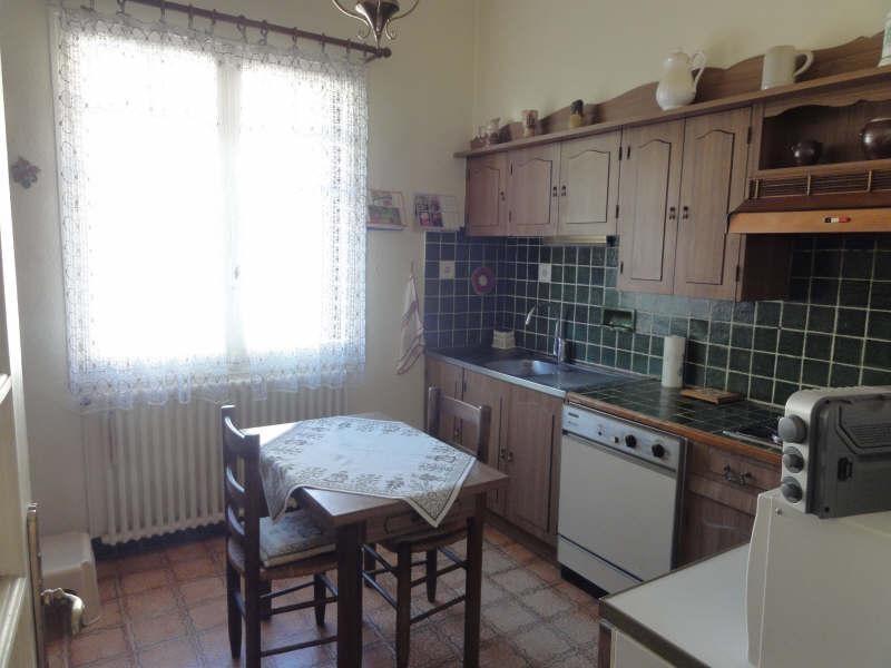Продажa дом Avignon 379000€ - Фото 8