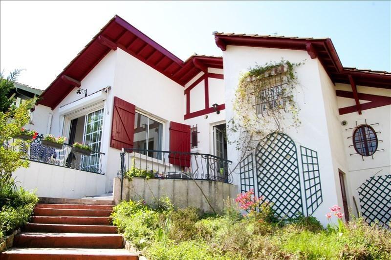 Vente maison / villa Arcachon 525000€ - Photo 7