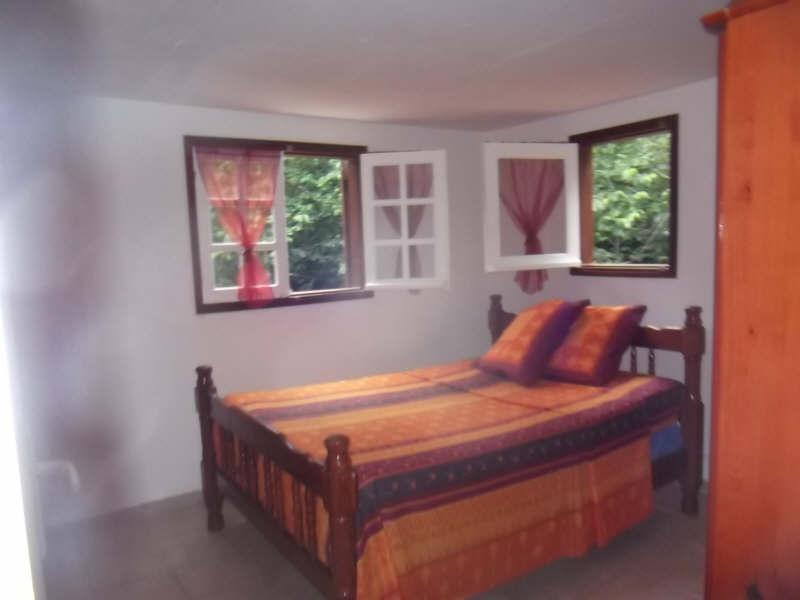Location appartement Ste rose 600€ CC - Photo 4