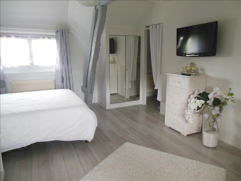 Sale house / villa La neuville chant d oisel 417000€ - Picture 8
