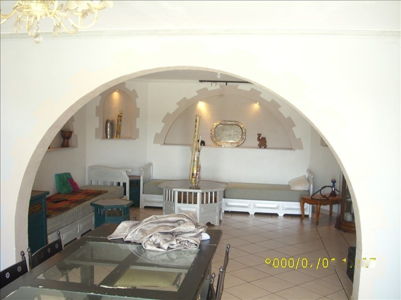 Sale house / villa La ferte sous jouarre 309 000€ - Picture 3