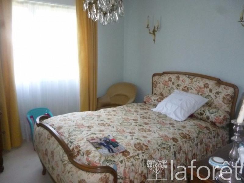 Vente appartement Lisieux 172000€ - Photo 7