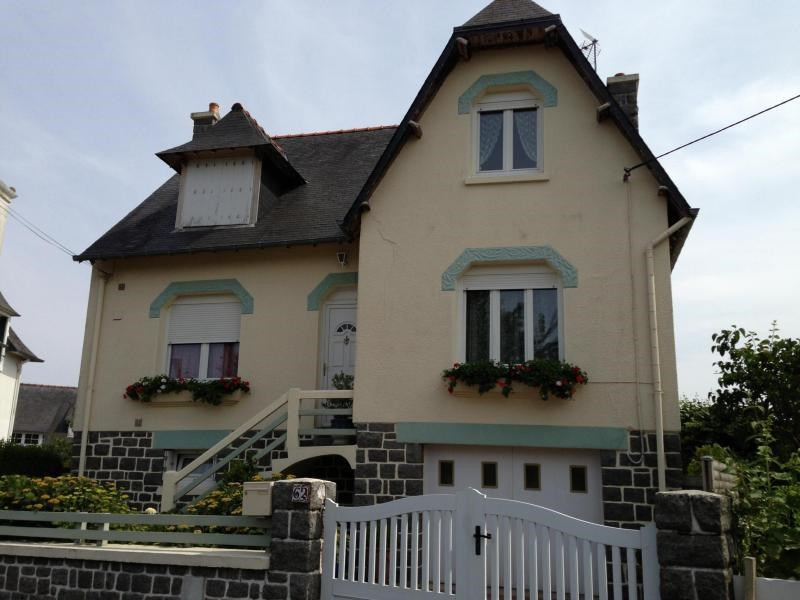 Sale house / villa St brieuc 232 250€ - Picture 2