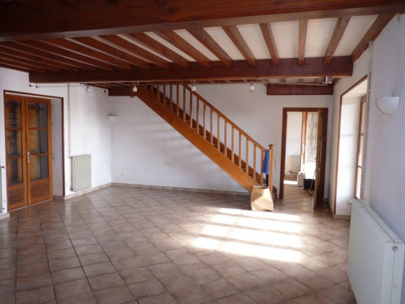 Vendita casa Balbigny 210000€ - Fotografia 3