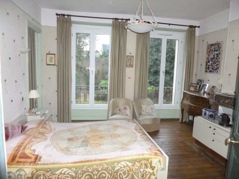 Vente de prestige maison / villa Groslay 1080000€ - Photo 9