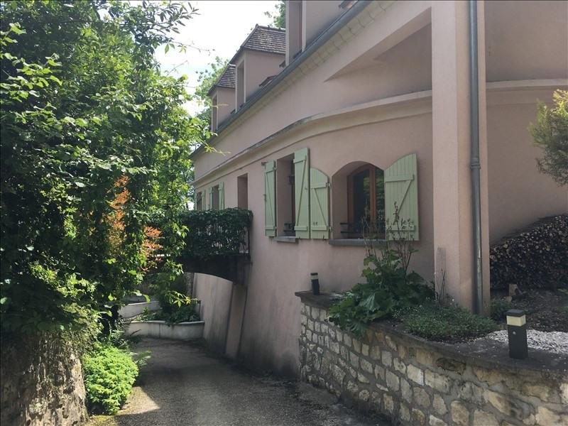 Sale house / villa L isle adam 520 000€ - Picture 4