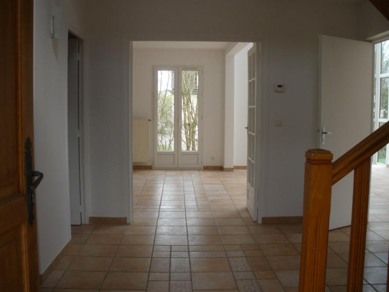Rental house / villa Parmain 1867€ CC - Picture 2