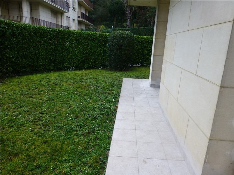 Vente appartement Villennes sur seine 262 500€ - Photo 7