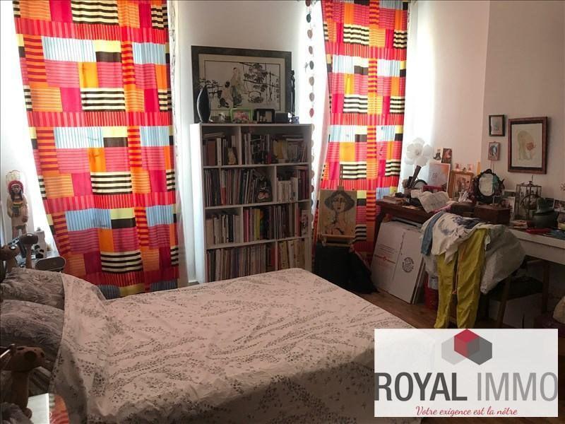 Rental apartment Toulon 650€ CC - Picture 4