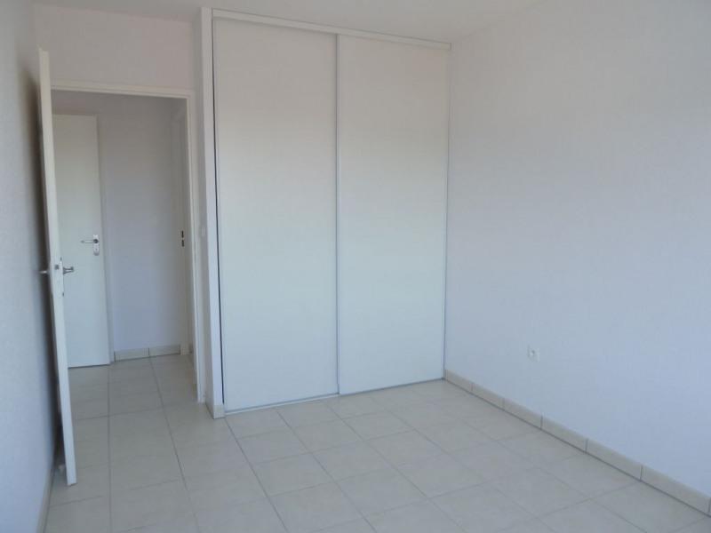 Rental apartment Castanet-tolosan 644€ CC - Picture 5