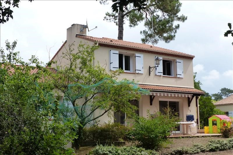 Vente maison / villa St brevin l ocean 447000€ - Photo 2