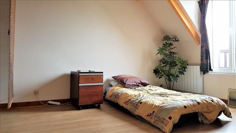 Sale house / villa Noiseau 429000€ - Picture 6