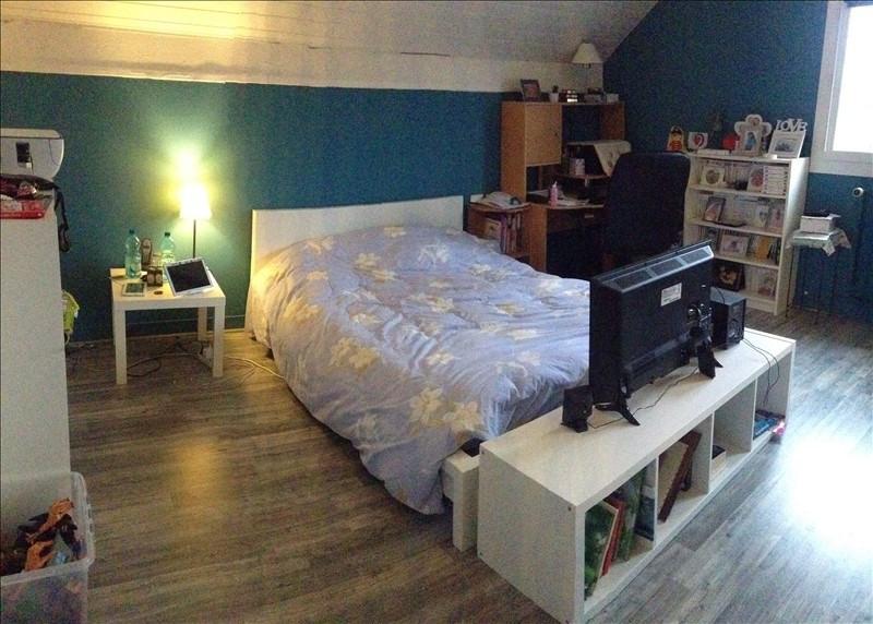 Vente maison / villa Nanteuil les meaux 377000€ - Photo 7