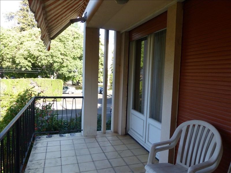 Sale house / villa Beziers 168000€ - Picture 6