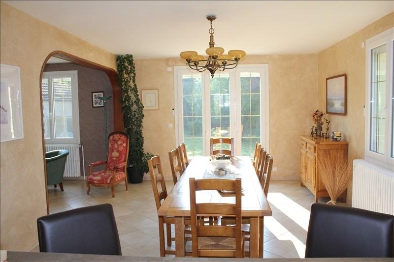 Verkoop  huis Maintenon 242000€ - Foto 4