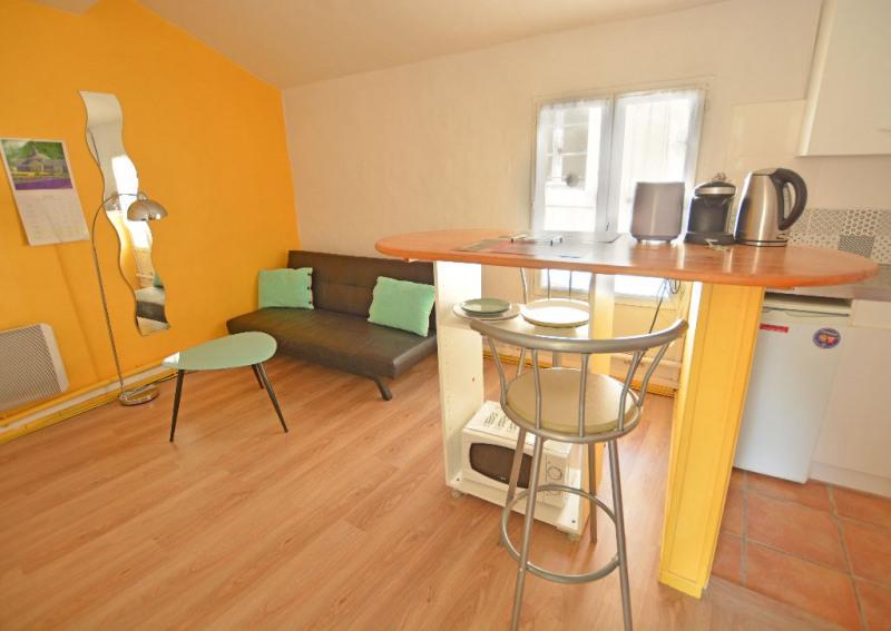 Deluxe sale house / villa Avignon 698000€ - Picture 10