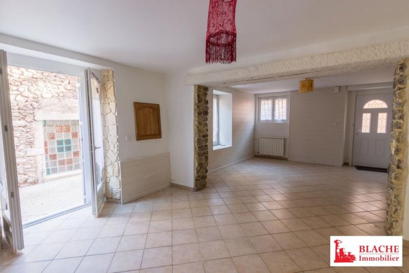 Prodotto dell' investimento casa Le pouzin 211000€ - Fotografia 5