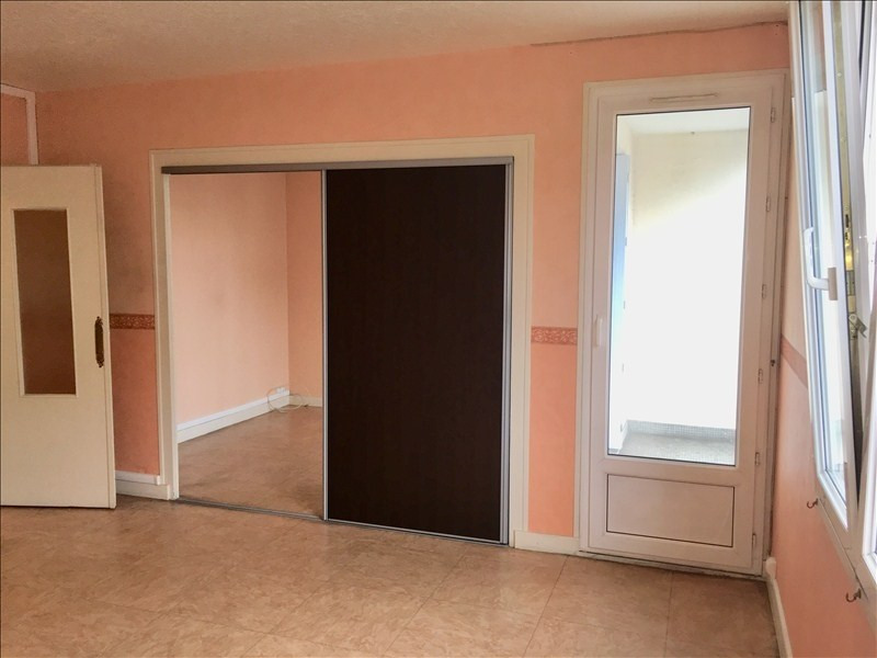 Vente appartement Nantes 126960€ - Photo 2