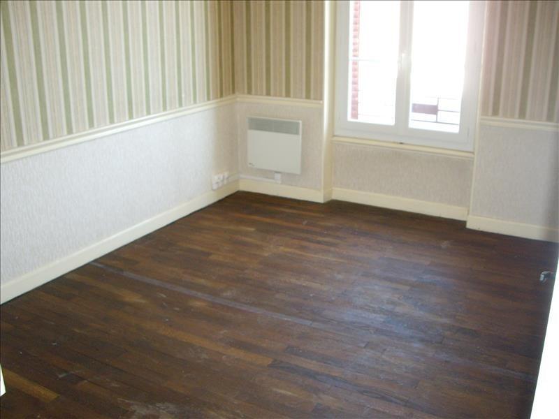 Location appartement Roanne 348€ CC - Photo 3