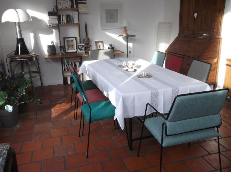 Vente maison / villa Aire sur l adour 286000€ - Photo 2