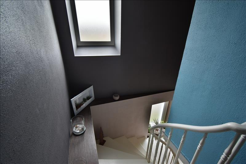 Sale house / villa Espoey 276000€ - Picture 7