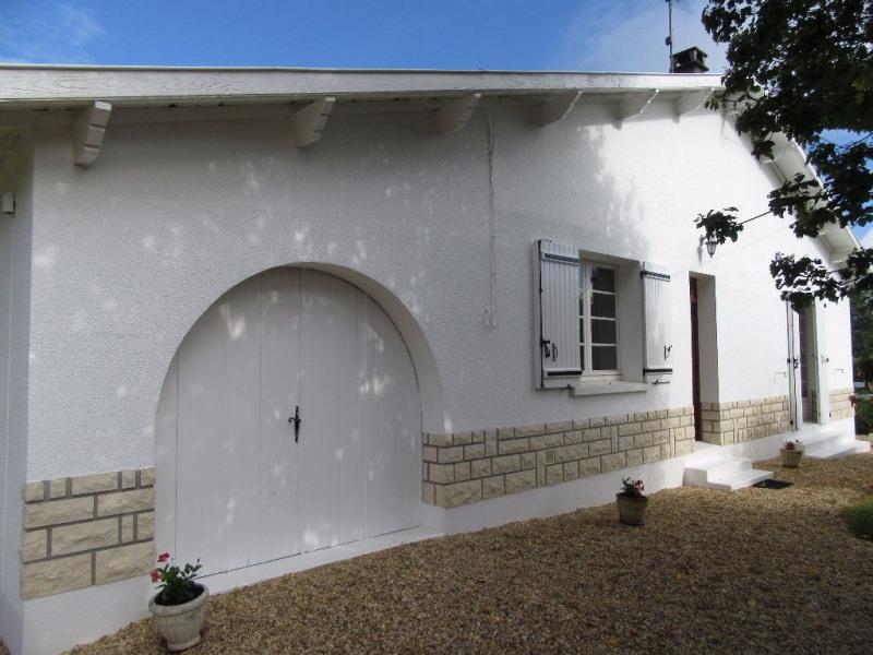 Vente maison / villa Chancelade 148400€ - Photo 2