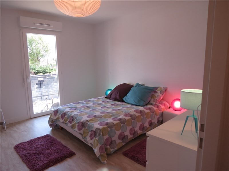 Vente appartement Tarbes 108 900€ - Photo 5