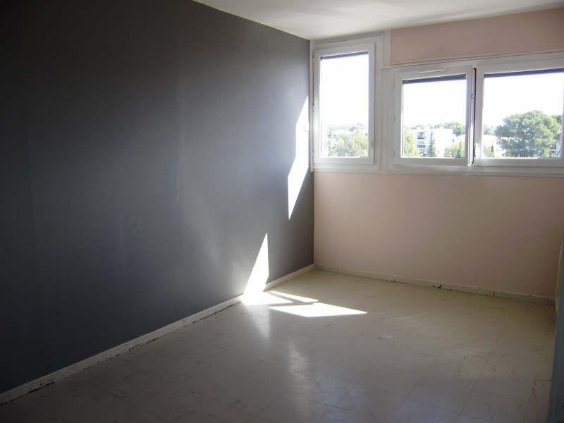 Vente appartement Salon de provence 105000€ - Photo 7